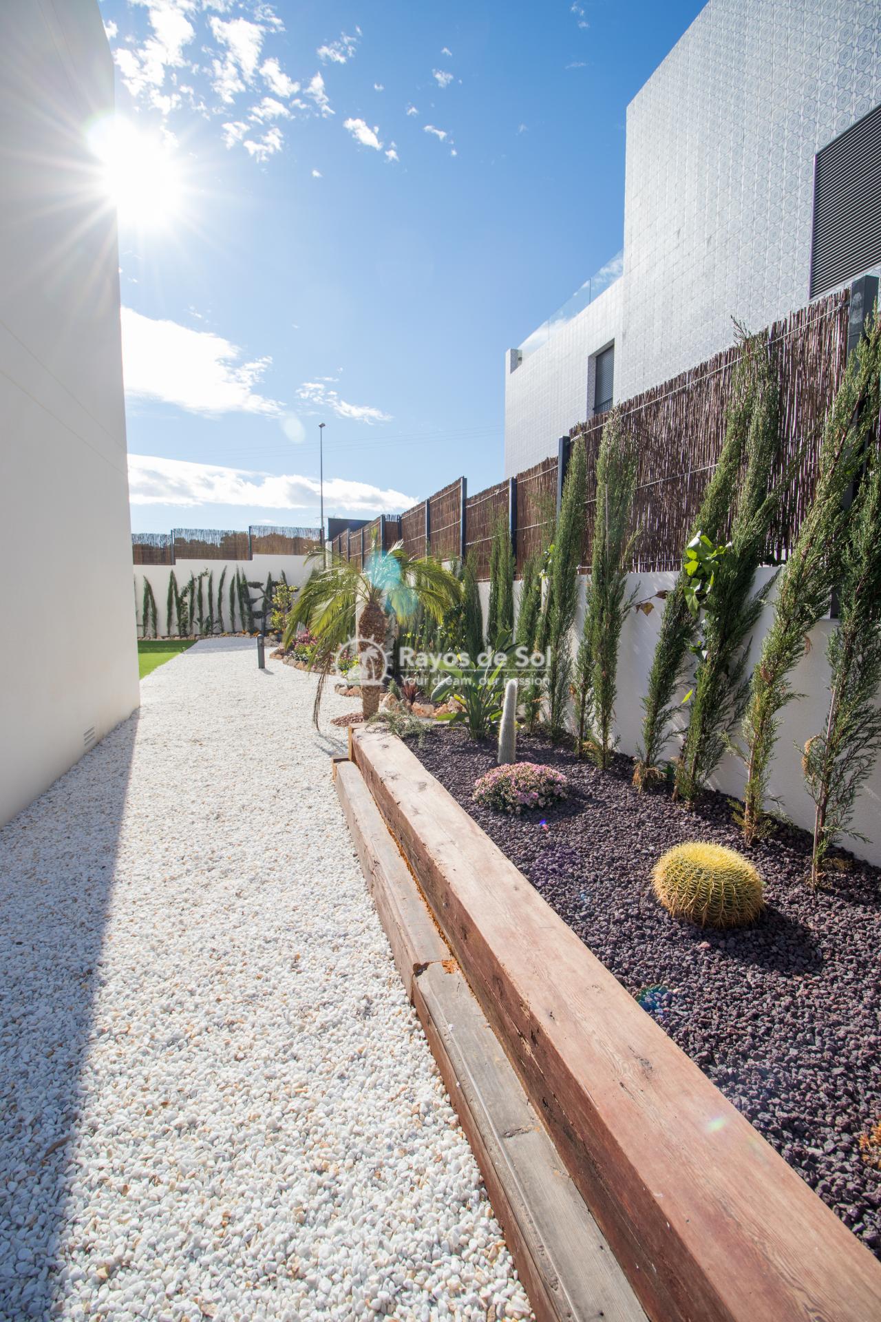 Penthouse  in San Miguel de las Salinas, Costa Blanca (salinas3-eneldo-tf) - 43