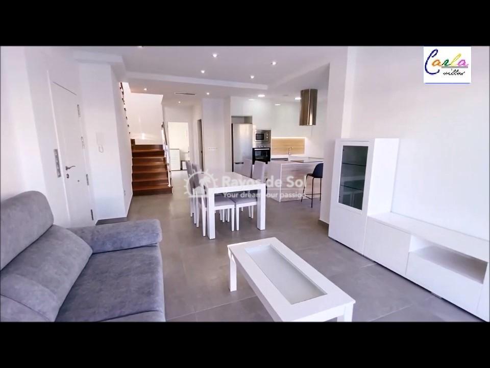 Villa  in Daya Vieja, Costa Blanca (carlav3) - 6