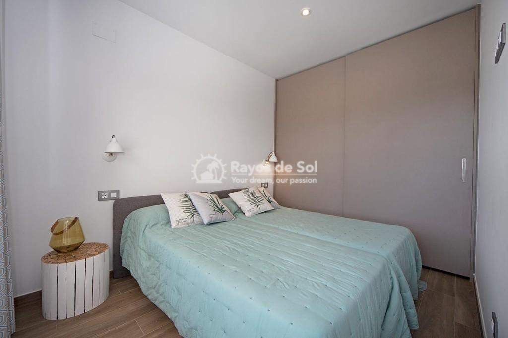 Villa  in Torrevieja, Costa Blanca (vamaliapv-4+3) - 17