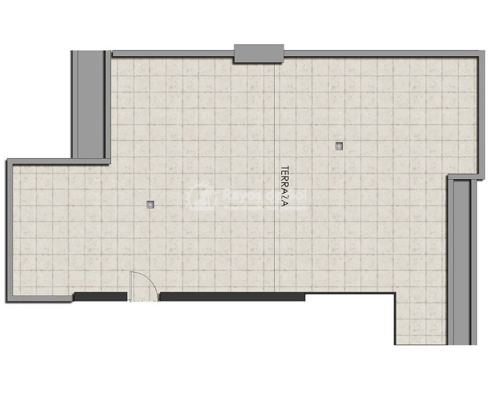 Penthouse  in Polop, Costa Blanca (dbenitopolop-tf2d) - 15