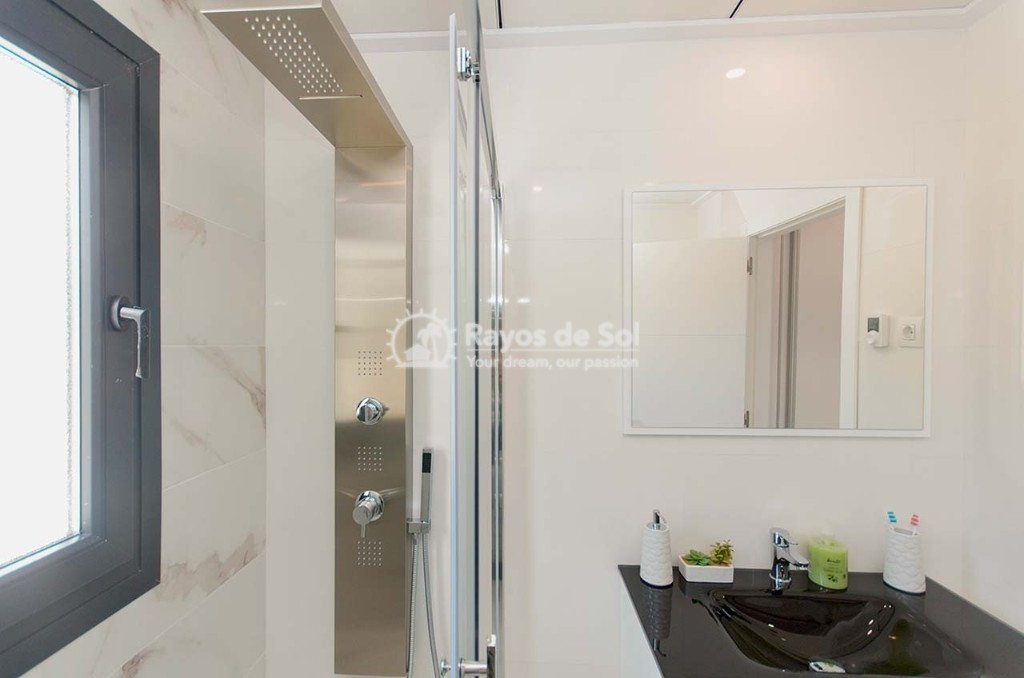 Penthouse  in Polop, Costa Blanca (dbenitopolop-tf-3d) - 25