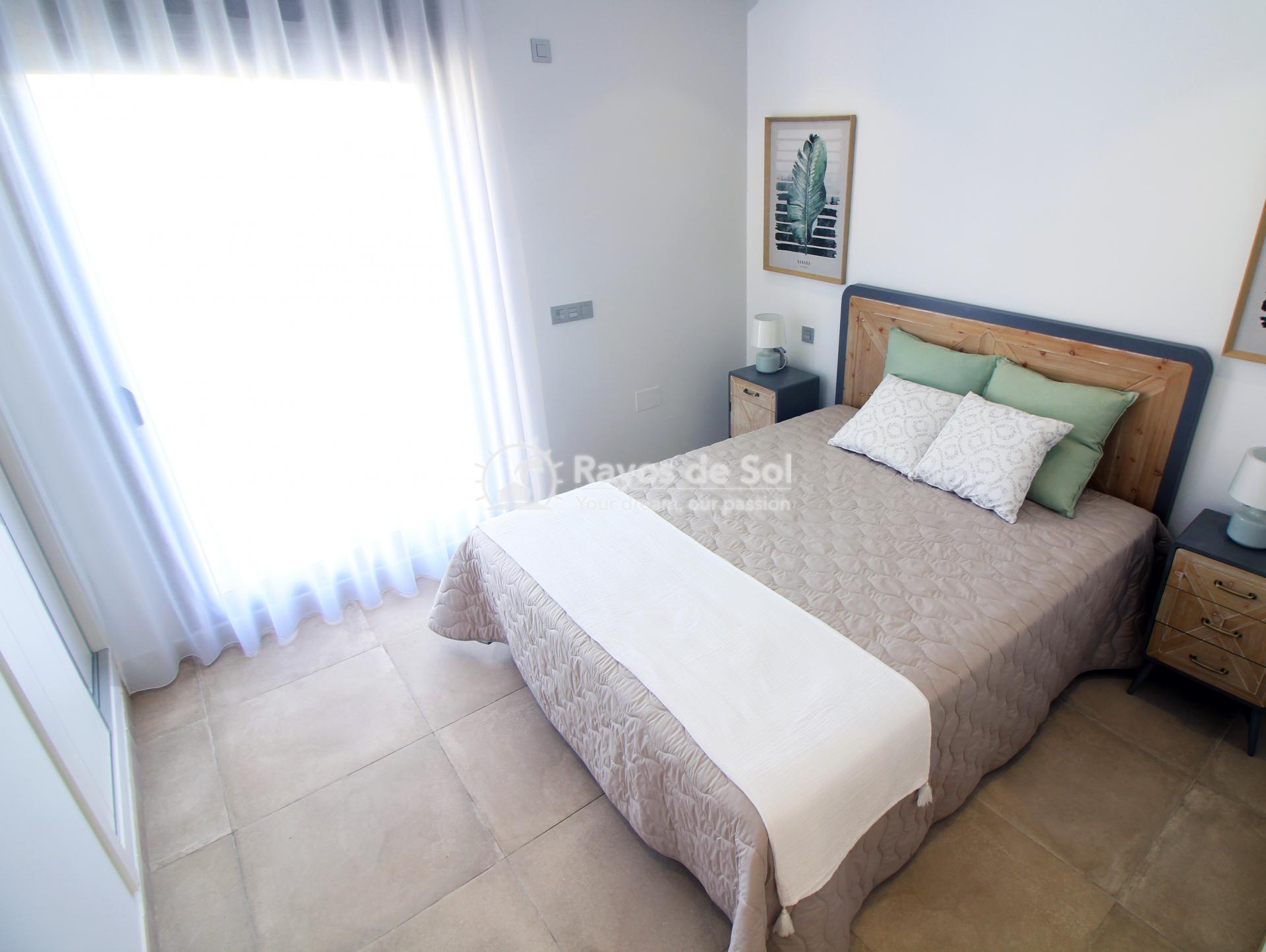 Penthouse  in Torre de la Horadada, Pilar de la Horadada, Costa Blanca (portom5-tf3) - 7