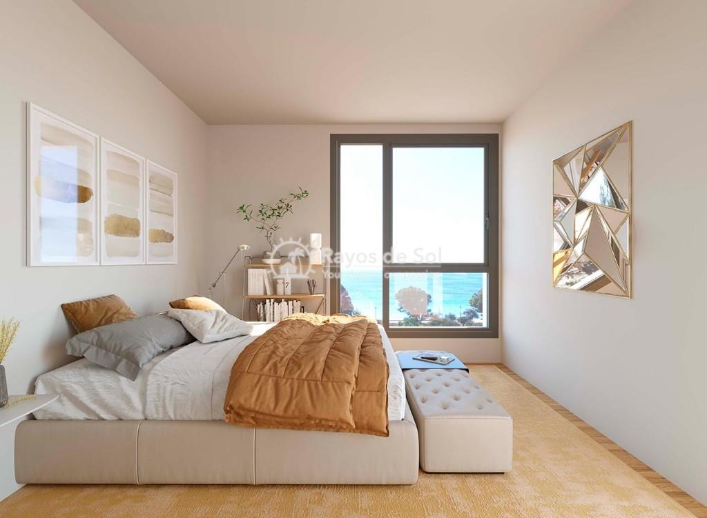 Apartment  in Villajoyosa, Costa Blanca (aster-1d) - 7