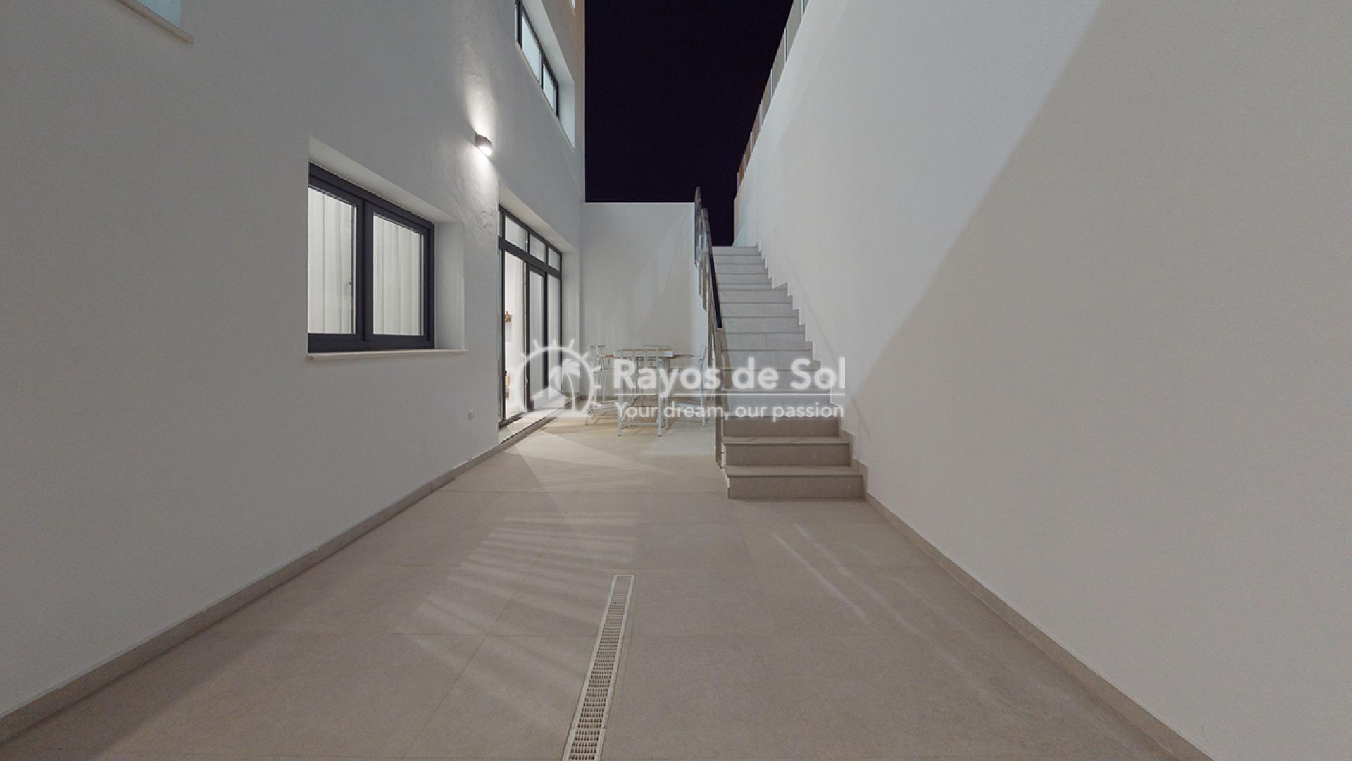 Villa  in Finestrat, Costa Blanca (panoramicb-villa) - 47