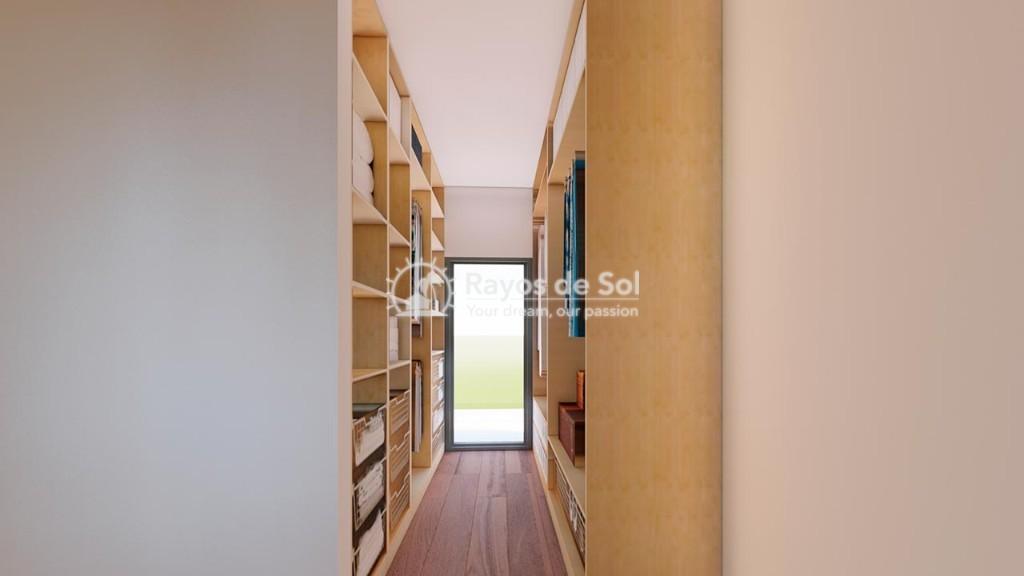 Villa  in Finestrat, Costa Blanca (sunnyh-villa) - 9