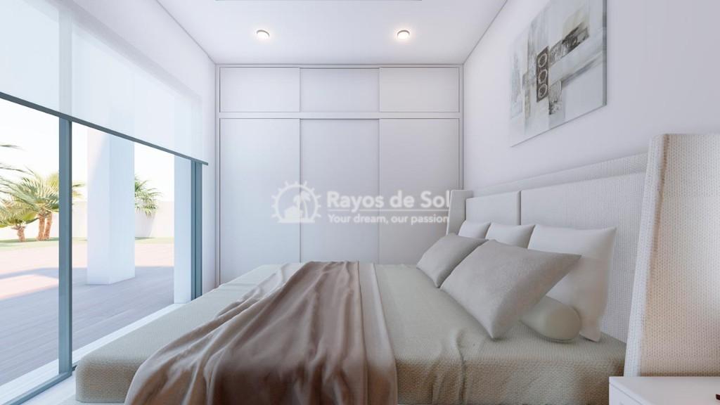 Villa  in Finestrat, Costa Blanca (sunnyh-villa) - 7