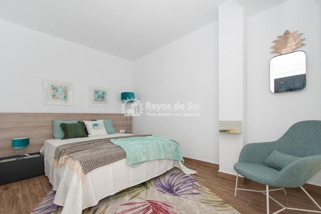 Villa  in Benijofar, Costa Blanca (laalameda-villa) - 24