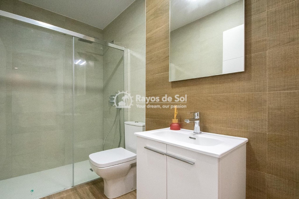 Villa  in Benijofar, Costa Blanca (laalameda-villa) - 16