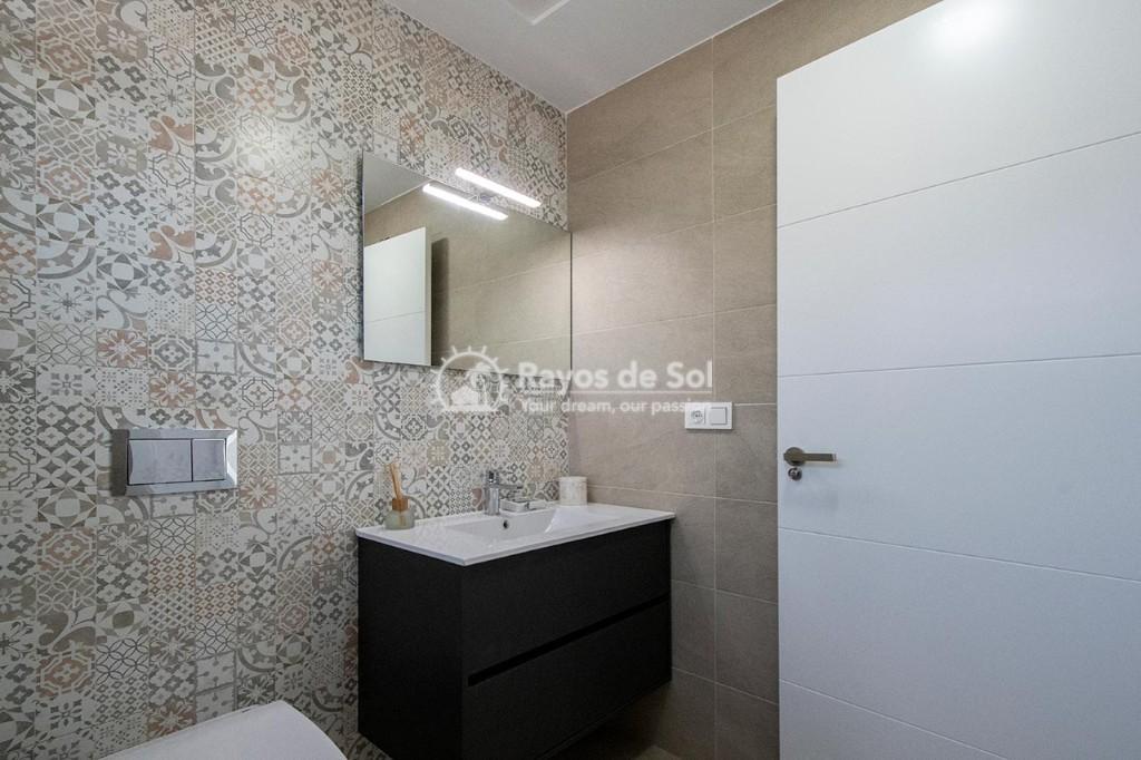Villa  in Benijofar, Costa Blanca (laalameda-villa) - 22