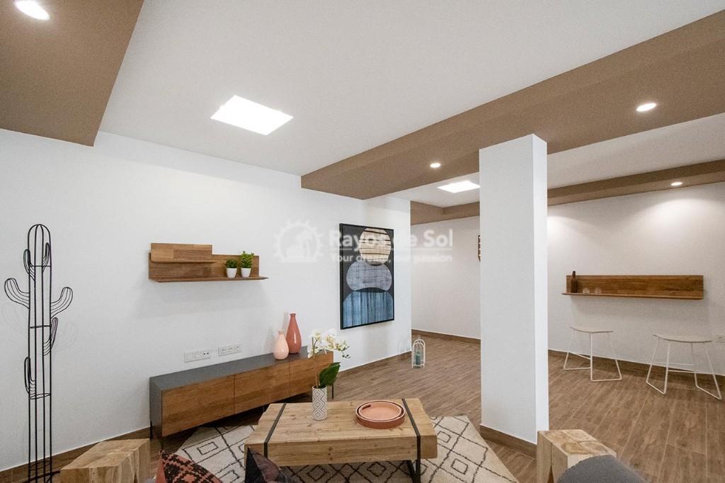 Villa  in Benijofar, Costa Blanca (laalameda-villa) - 27
