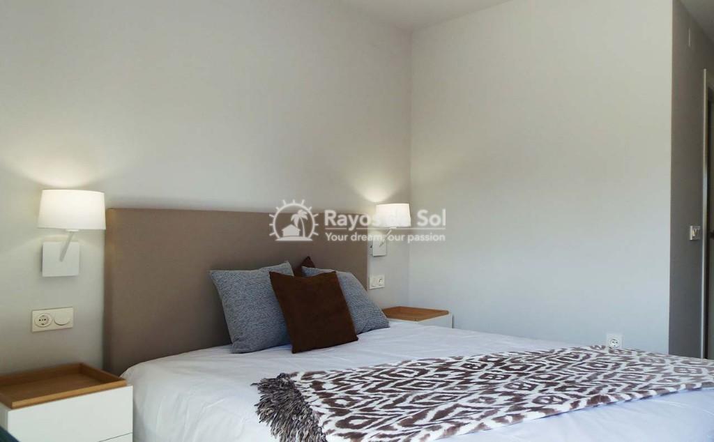 Penthouse  in Mil Palmeras, Costa Blanca (garda-tfb) - 13