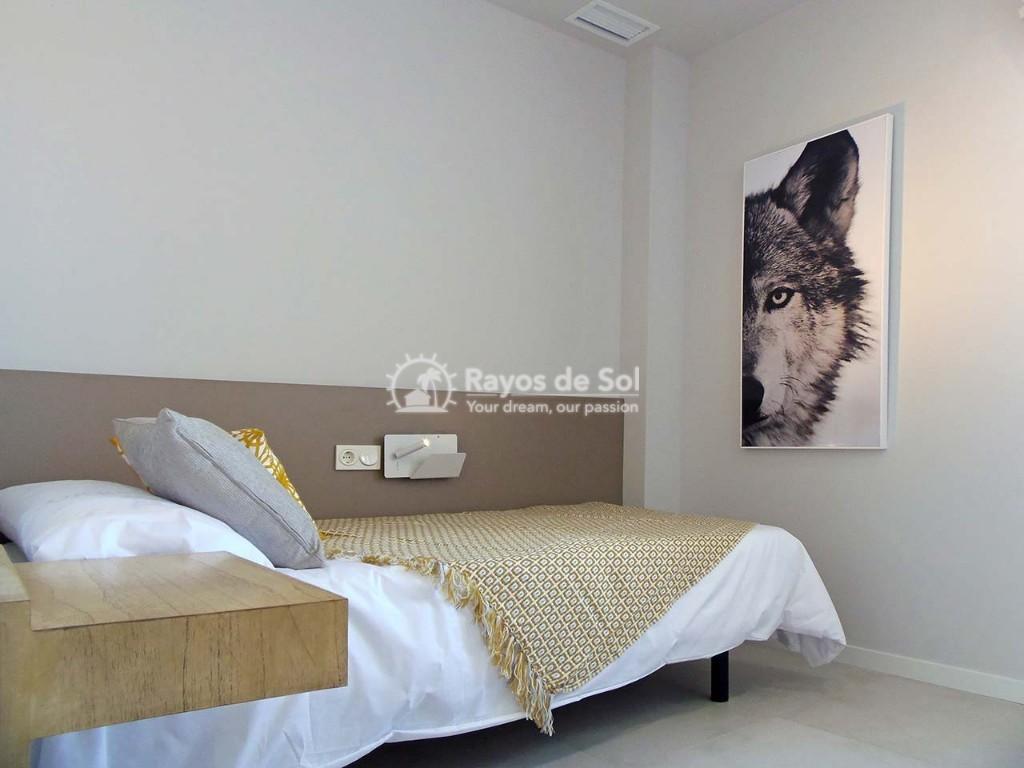 Penthouse  in Mil Palmeras, Costa Blanca (garda-tfb) - 15