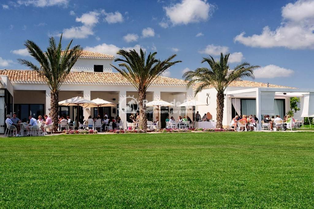 Villa  in Las Colinas, Orihuela Costa, Costa Blanca (greeng-oasis) - 17