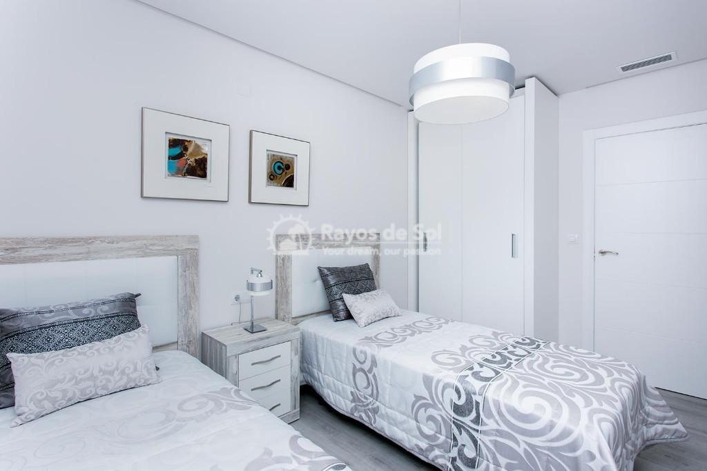 Apartment  in Orihuela Costa, Costa Blanca (greenh-gf-2d) - 6