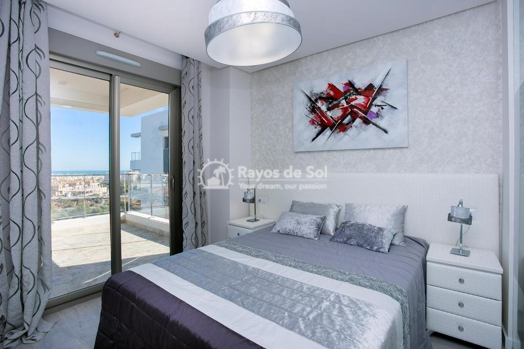 Apartment  in Orihuela Costa, Costa Blanca (greenh-gf-2d) - 7