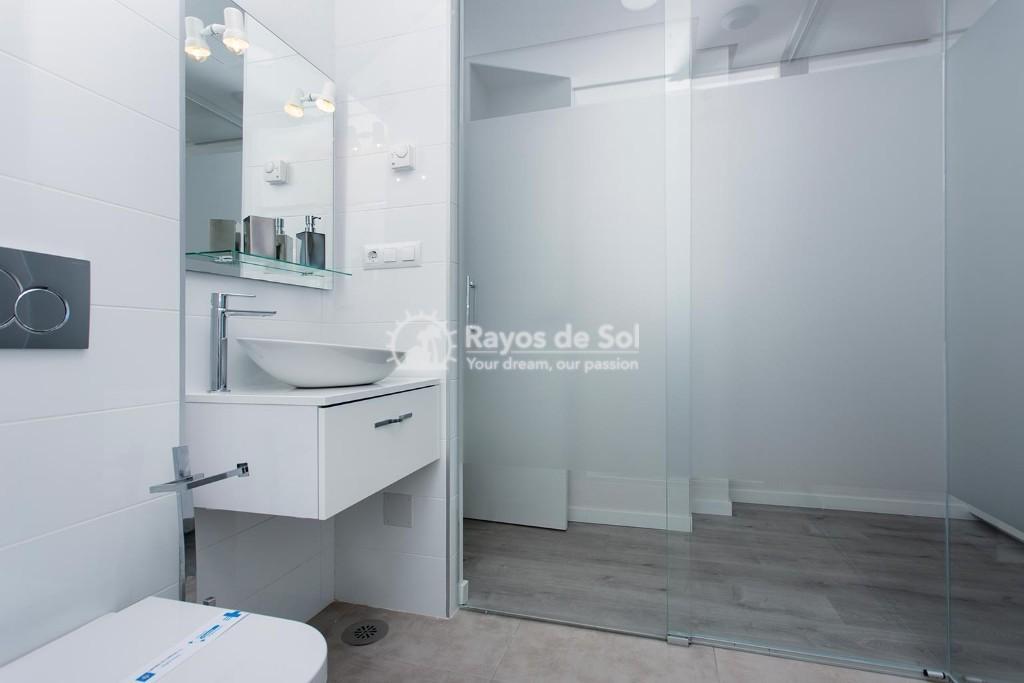 Apartment  in Orihuela Costa, Costa Blanca (greenh-gf-2d) - 10