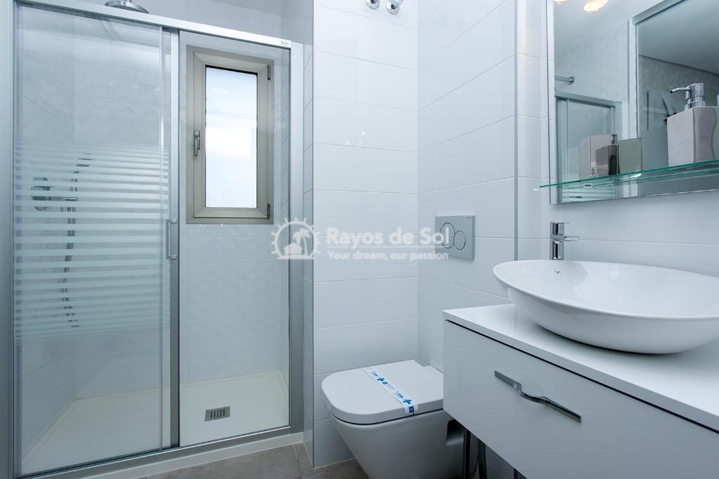 Apartment  in Orihuela Costa, Costa Blanca (greenh-gf-2d) - 9