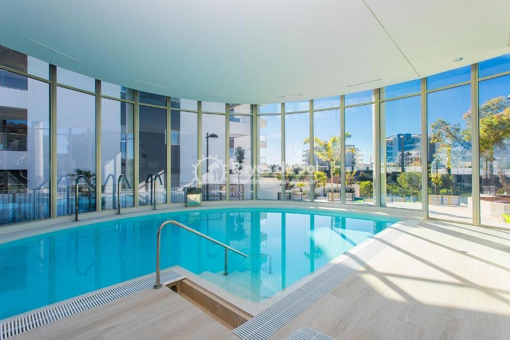 Apartment  in Orihuela Costa, Costa Blanca (greenh-gf-2d) - 14