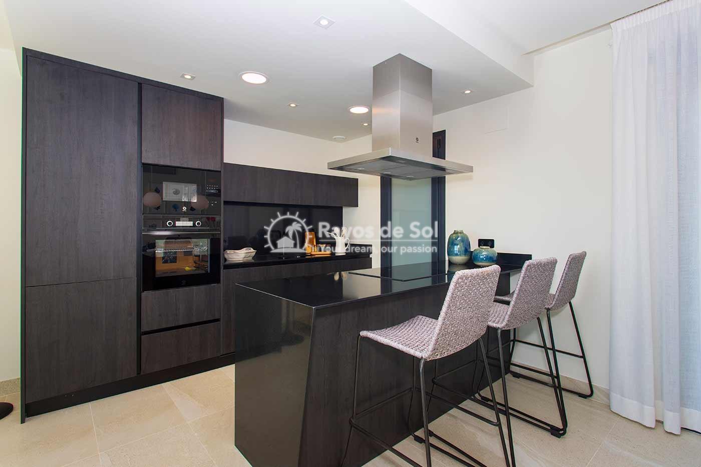 Penthouse  in Villamartin, Orihuela Costa, Costa Blanca (samoaap-ph) - 5