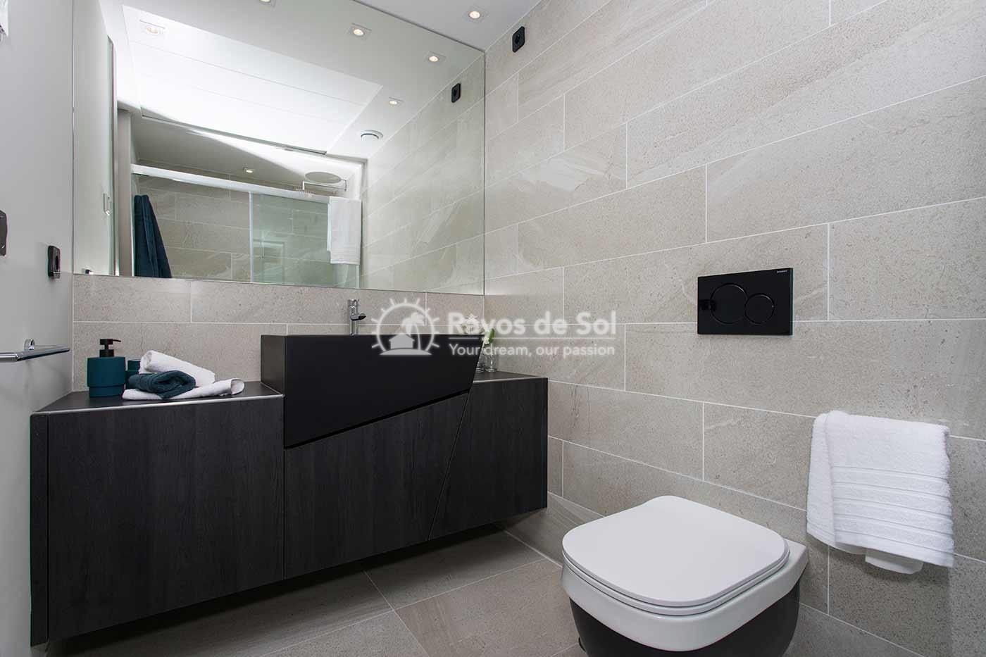 Penthouse  in Villamartin, Orihuela Costa, Costa Blanca (samoaap-ph) - 7
