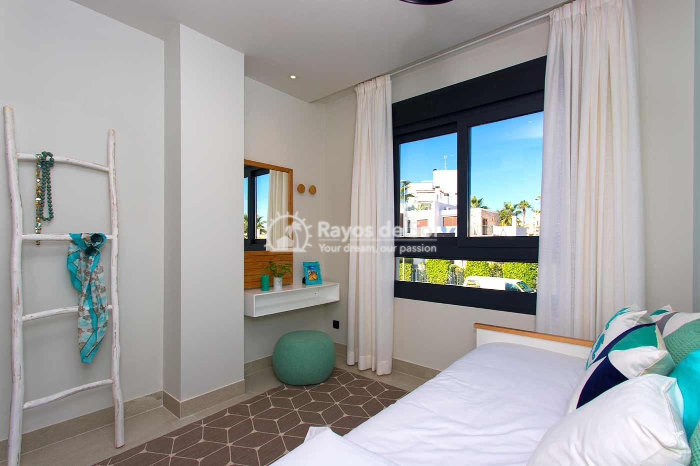 Penthouse  in Villamartin, Orihuela Costa, Costa Blanca (samoaap-ph) - 10