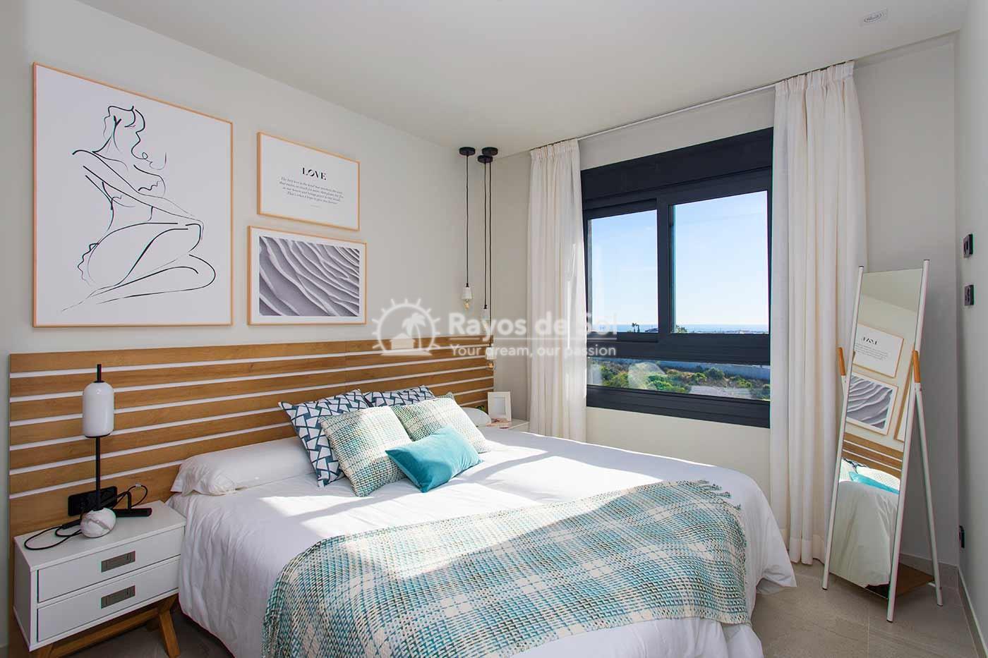 Penthouse  in Villamartin, Orihuela Costa, Costa Blanca (samoaap-ph) - 18