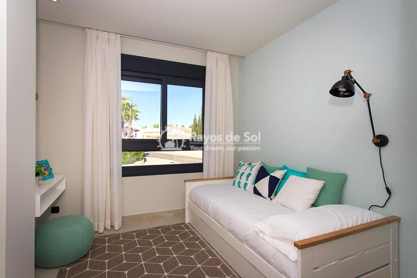 Penthouse  in Villamartin, Orihuela Costa, Costa Blanca (samoaap-ph) - 17
