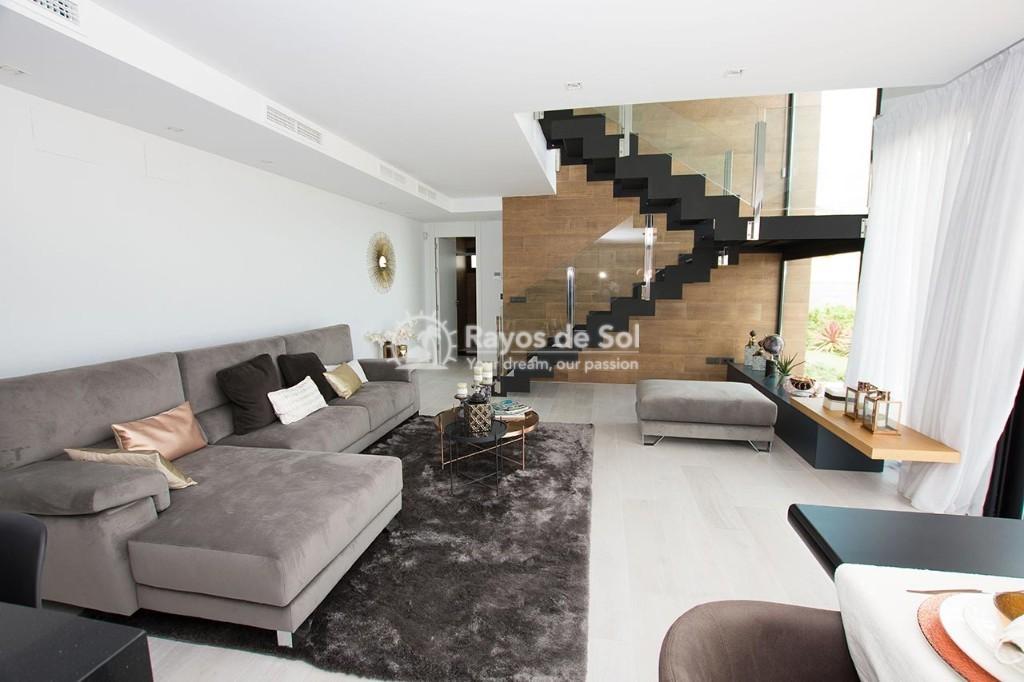 Villa  in Finestrat, Costa Blanca (cg-clife-view) - 8