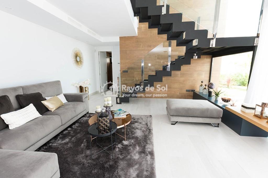 Villa  in Finestrat, Costa Blanca (cg-clife-view) - 10