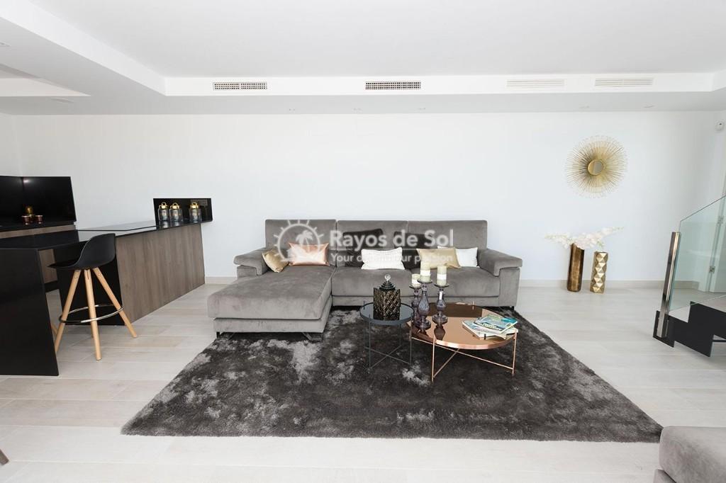 Villa  in Finestrat, Costa Blanca (cg-clife-view) - 11