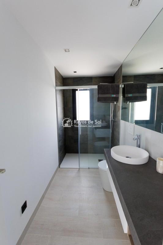 Villa  in Finestrat, Costa Blanca (cg-clife-view) - 30