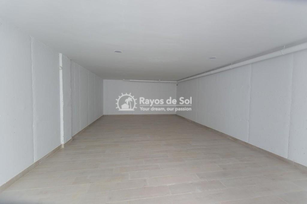 Villa  in Finestrat, Costa Blanca (cg-clife-view) - 35