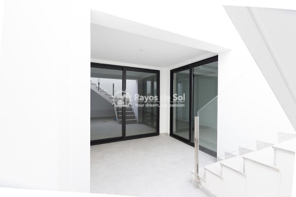Villa  in Finestrat, Costa Blanca (cg-clife-view) - 33