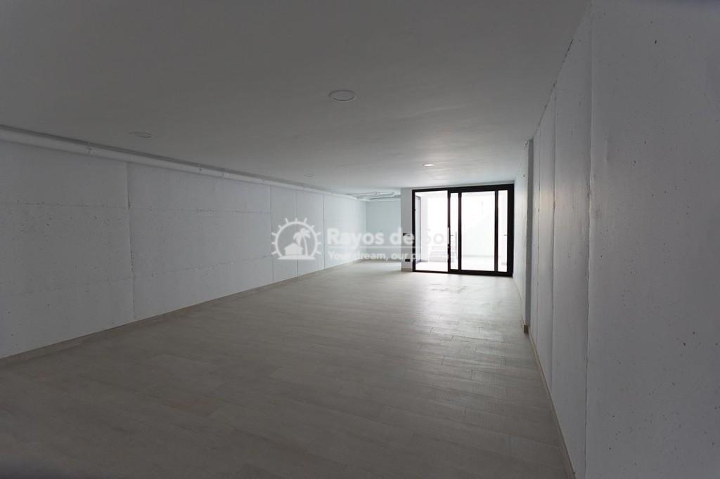 Villa  in Finestrat, Costa Blanca (cg-clife-view) - 36