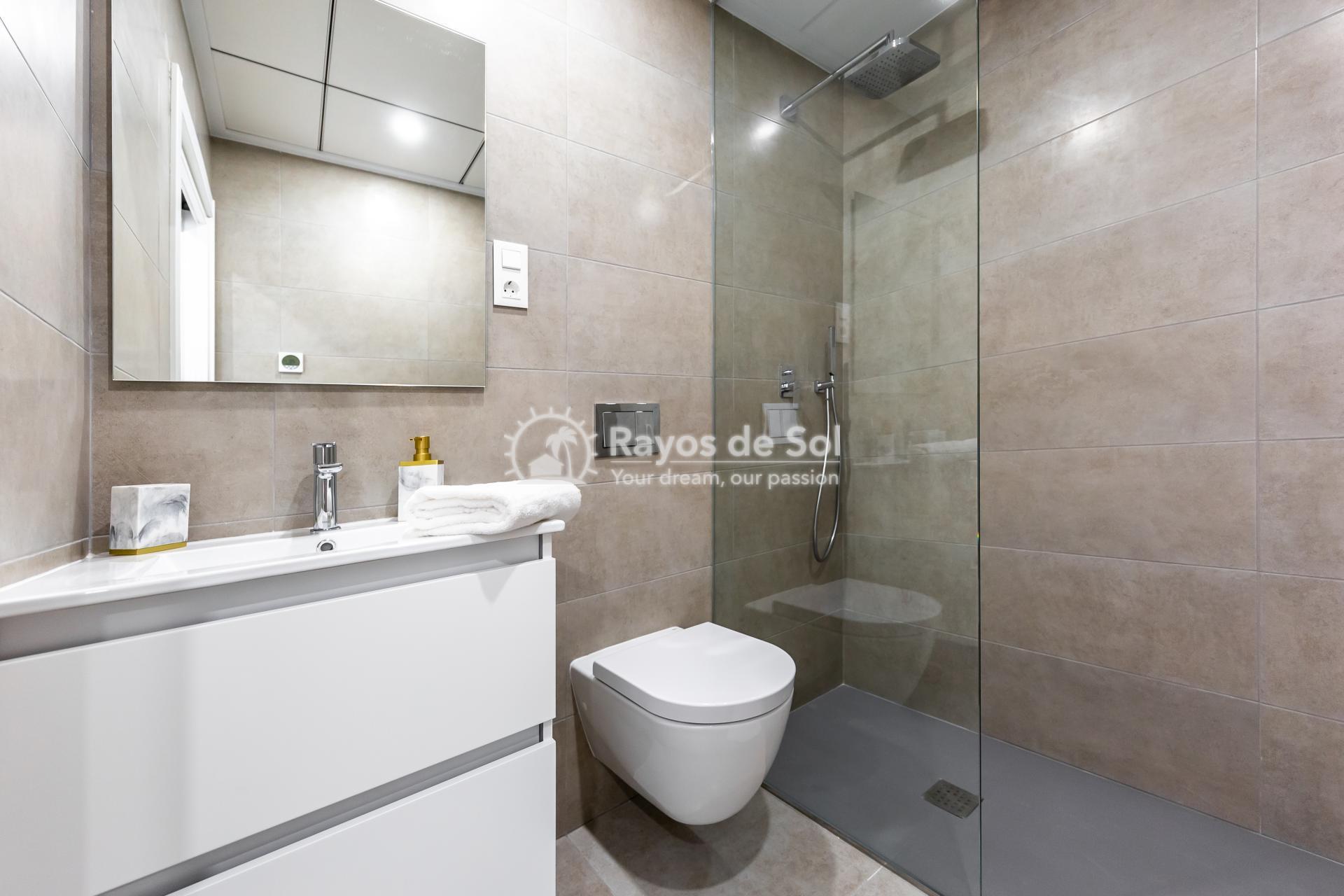 Apartment  in Guardamar del Segura, Costa Blanca (portalmar-pb-2d) - 22