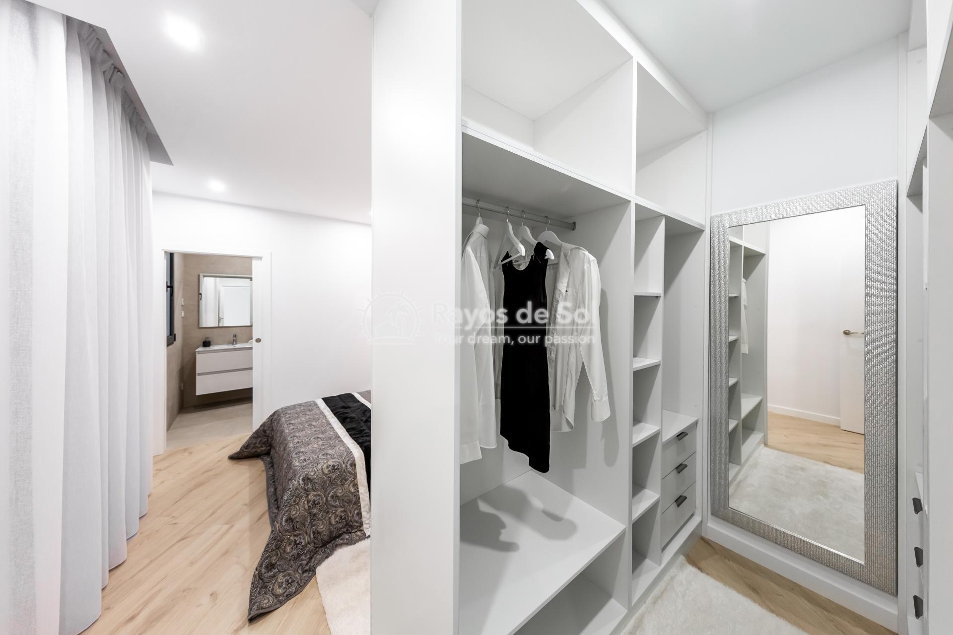 Apartment  in Guardamar del Segura, Costa Blanca (portalmar-pb-2d) - 20