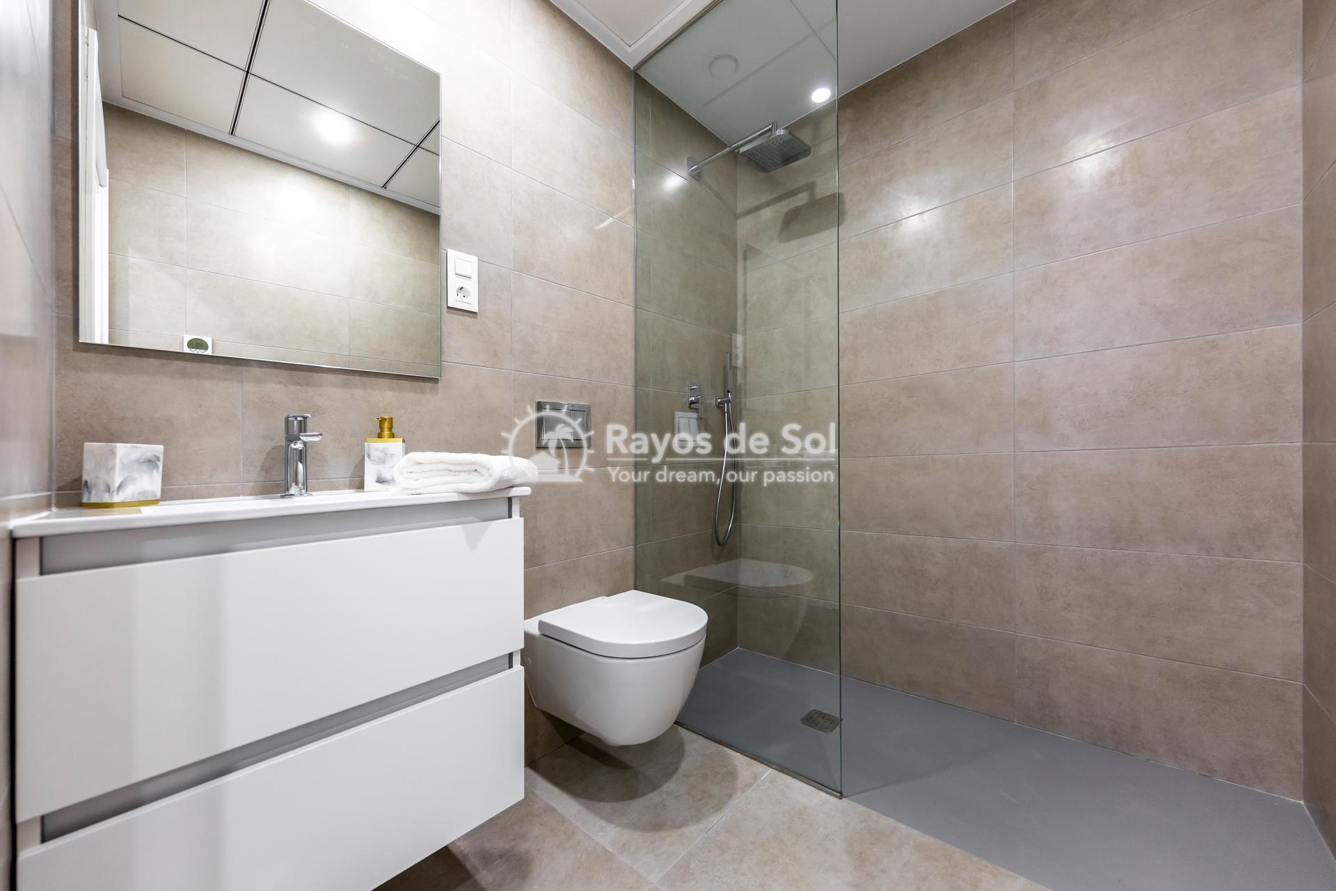 Apartment  in Guardamar del Segura, Costa Blanca (portalmar-pb-2d) - 29