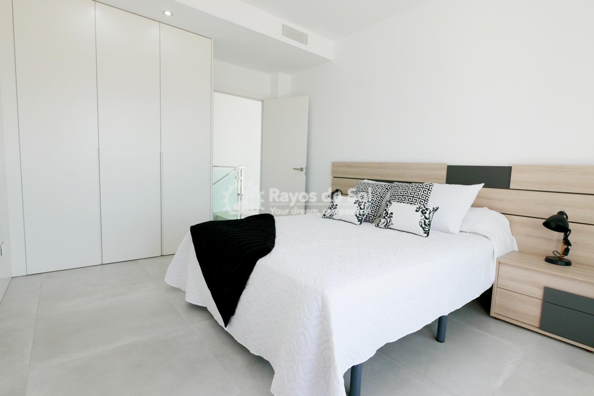 Villa  in La Marina, Costa Blanca (Toulouse La Marina) - 25