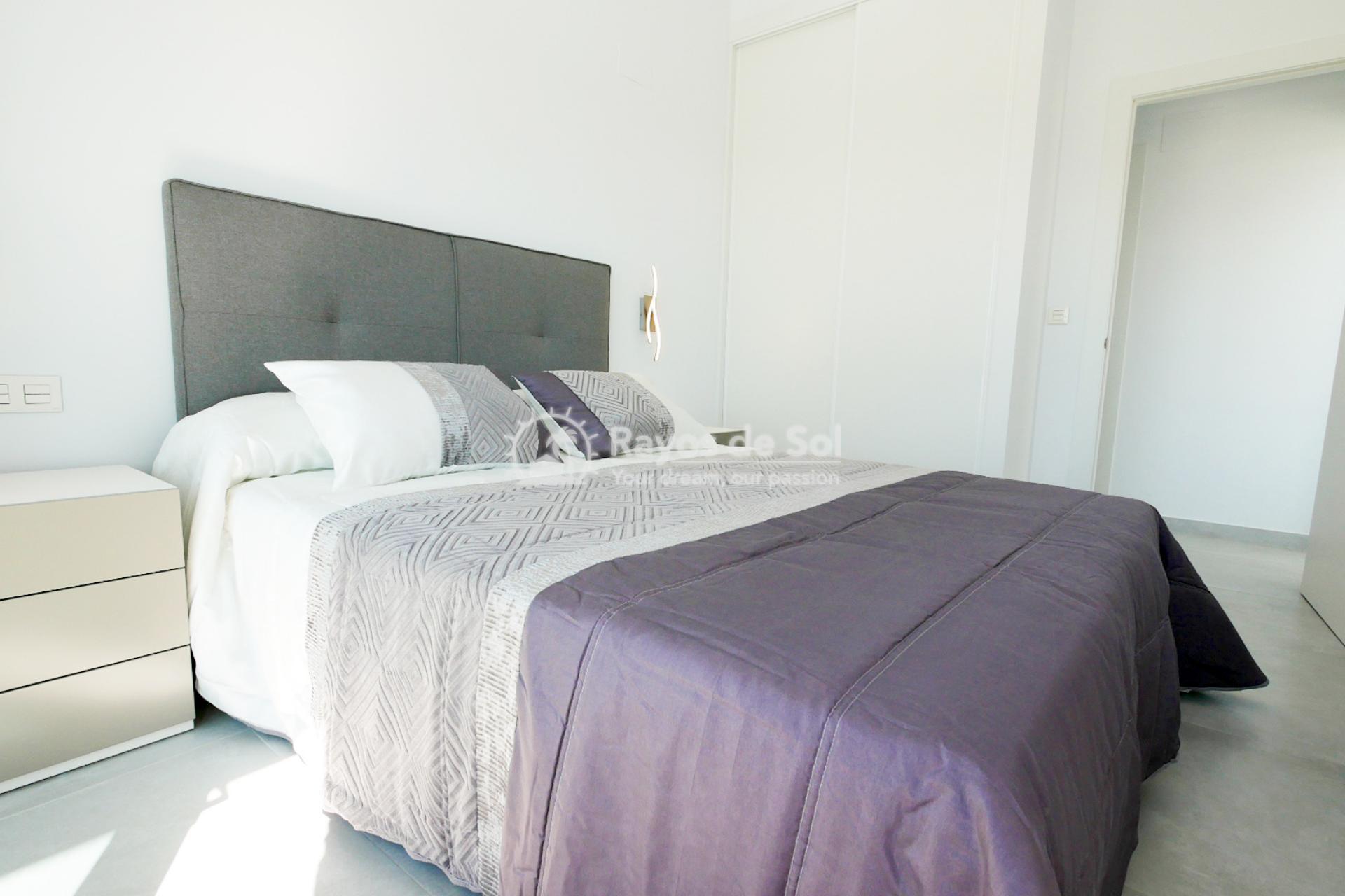 Villa  in La Marina, Costa Blanca (Toulouse La Marina) - 19