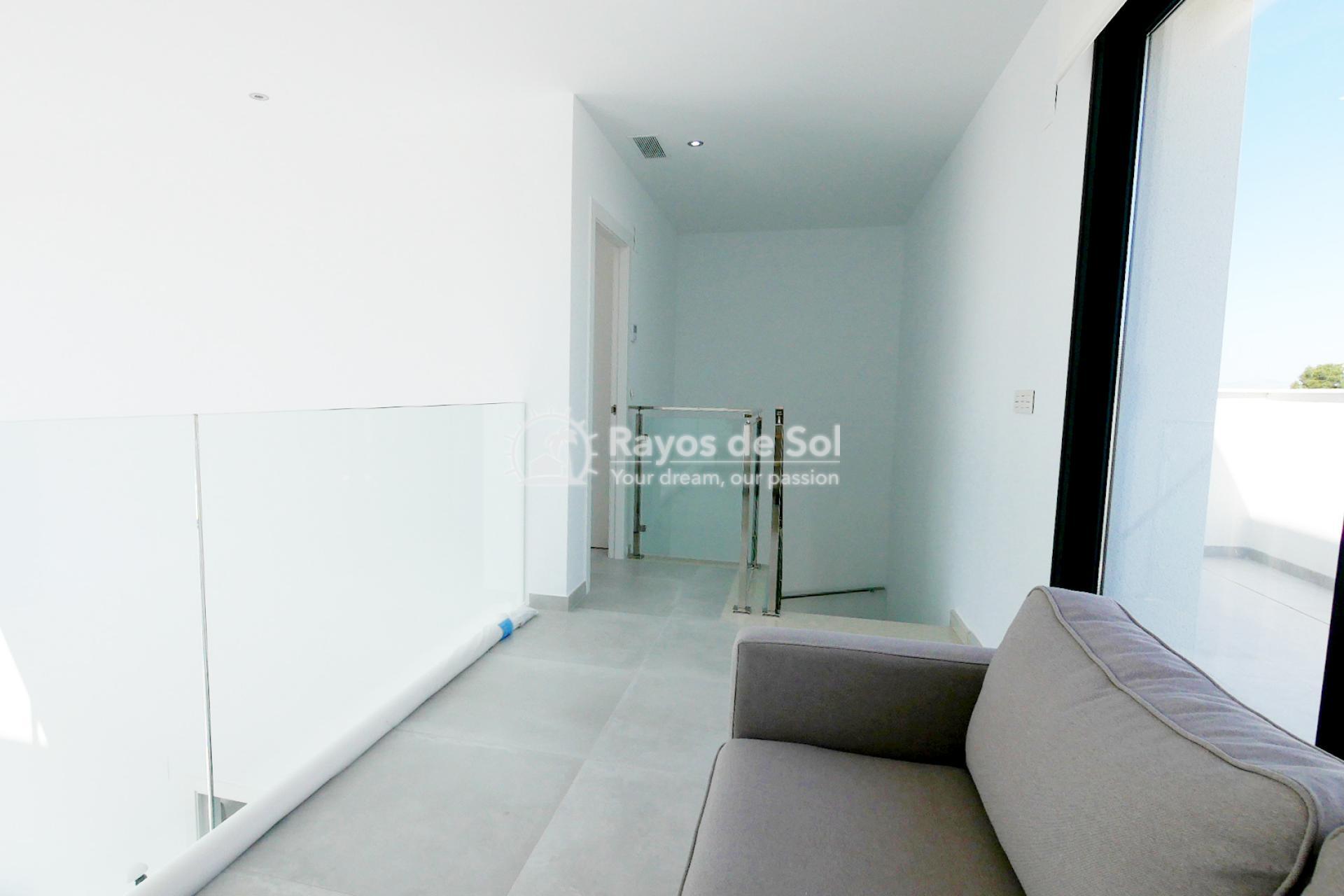 Villa  in La Marina, Costa Blanca (Toulouse La Marina) - 22