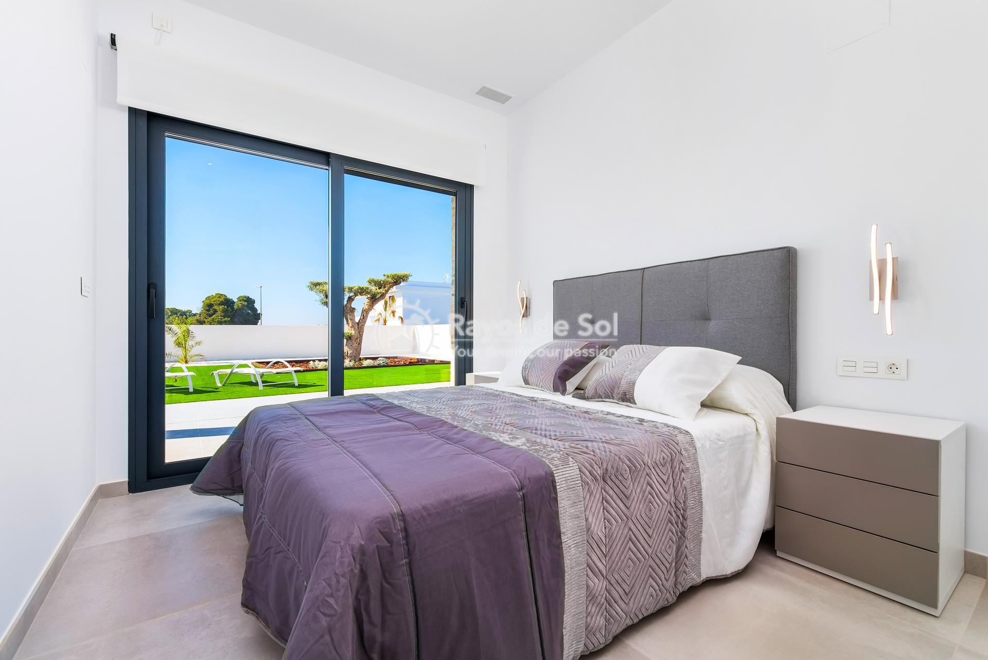 Villa  in La Marina, Costa Blanca (Toulouse La Marina) - 18