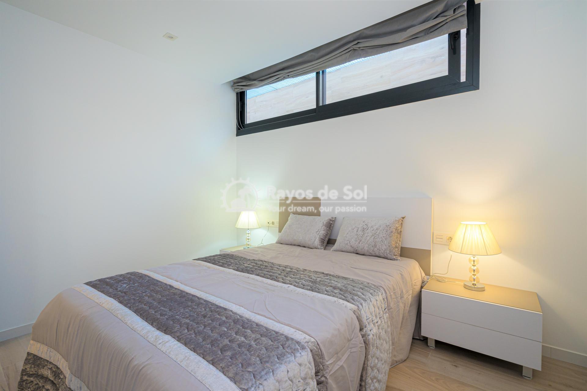 Villa  in Cabo Roig, Orihuela Costa, Costa Blanca (Palm Beach 1 3-3) - 19