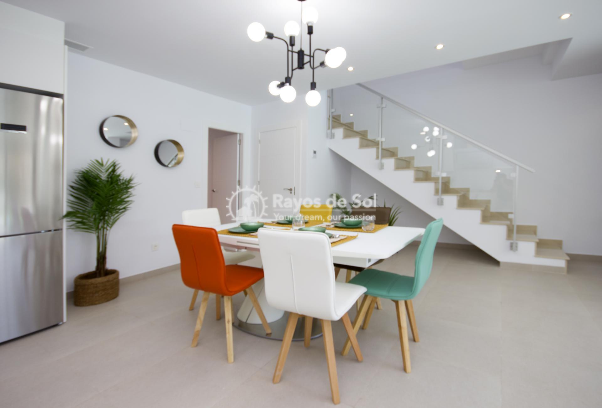 Villa  in Almoradi, Costa Blanca (Mavori 3-3) - 12