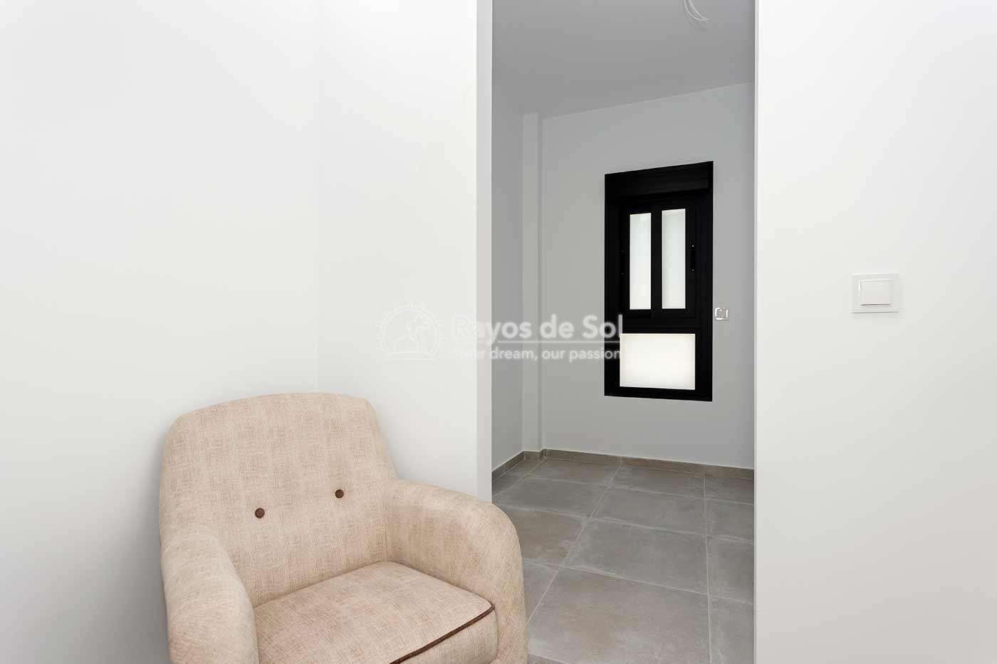 One-storey villa  in Daya Nueva, Costa Blanca (Daya Nueva villas) - 15