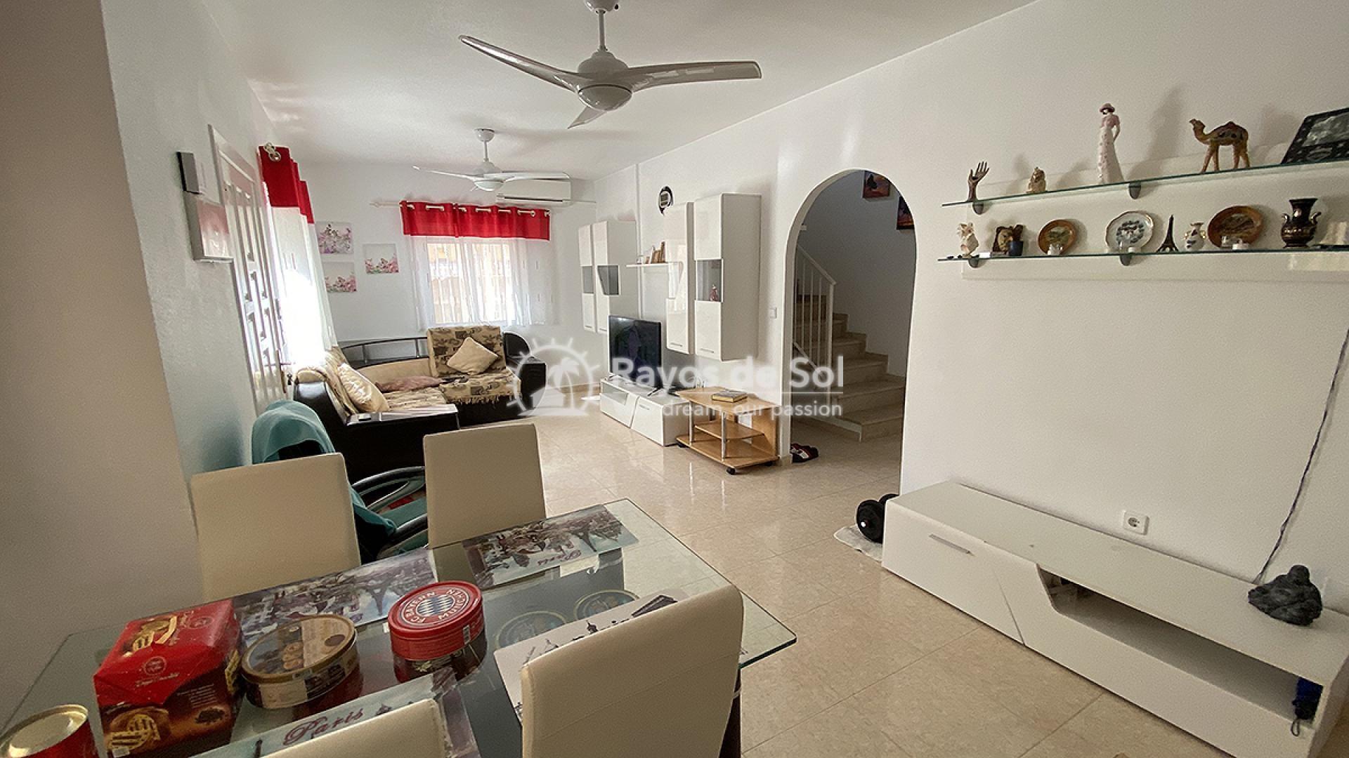 House  in Villamartin, Orihuela Costa, Costa Blanca (mp5005) - 5
