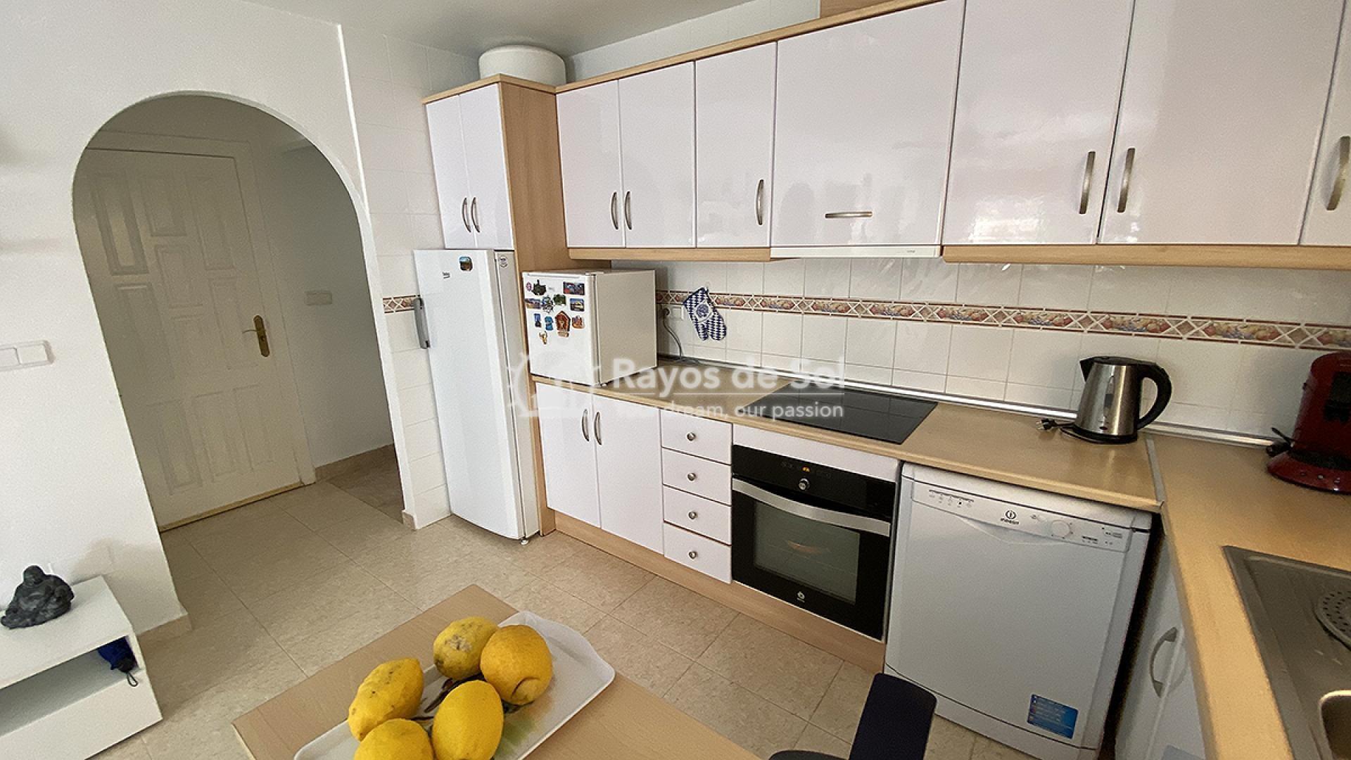 House  in Villamartin, Orihuela Costa, Costa Blanca (mp5005) - 9