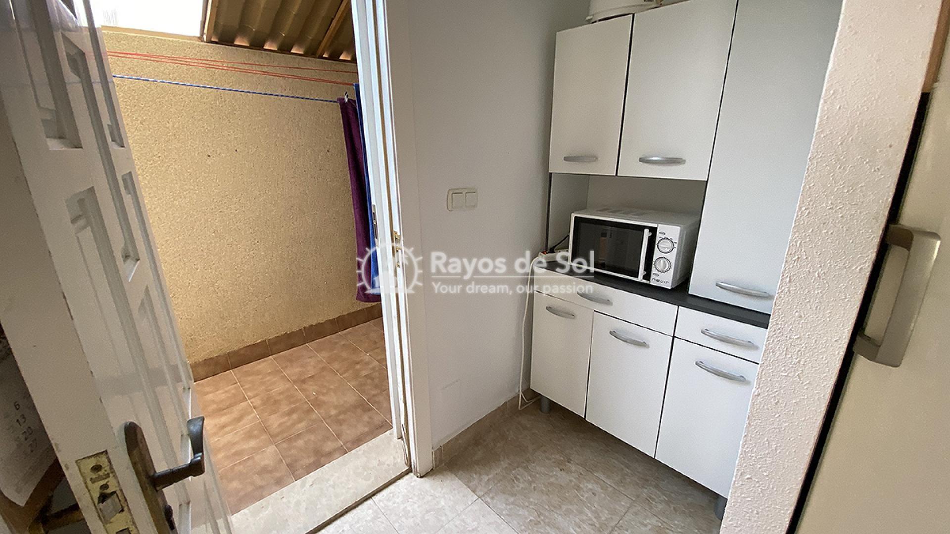 House  in Villamartin, Orihuela Costa, Costa Blanca (mp5005) - 11