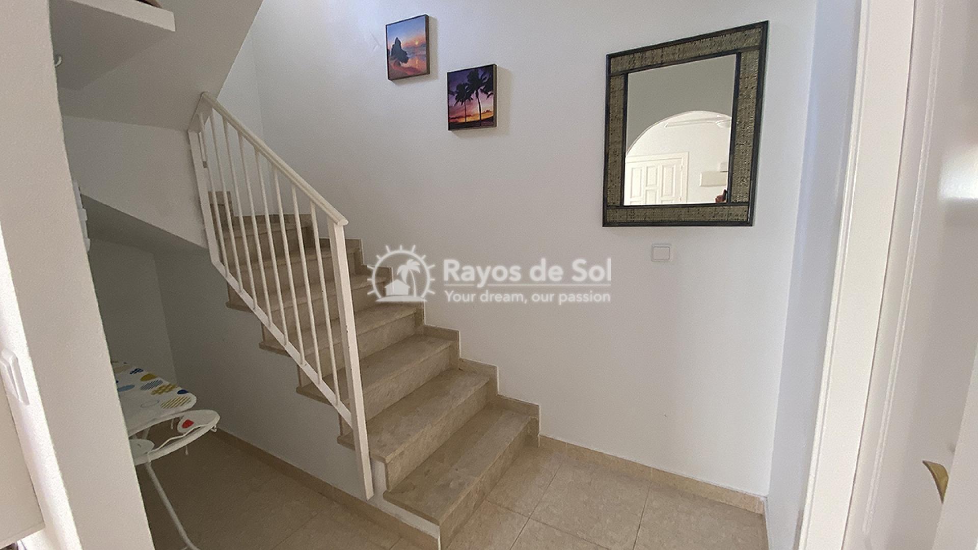 House  in Villamartin, Orihuela Costa, Costa Blanca (mp5005) - 14