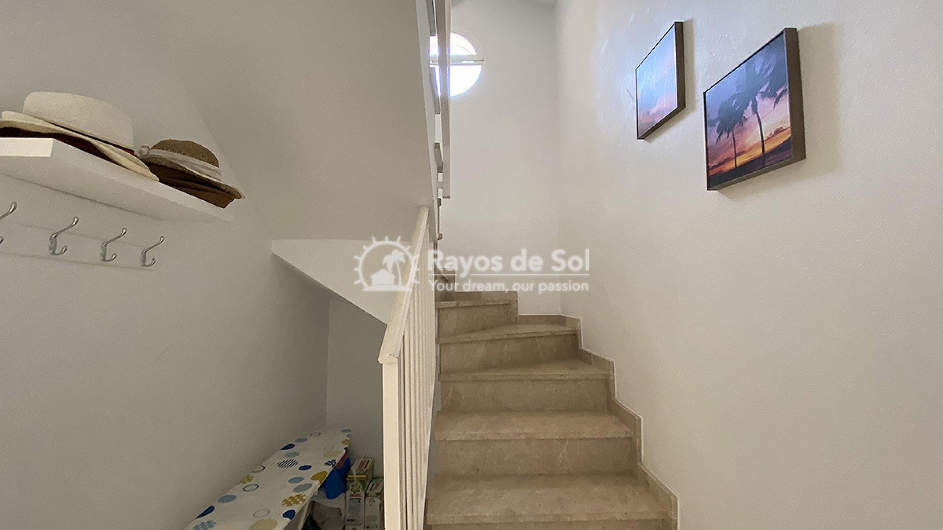 House  in Villamartin, Orihuela Costa, Costa Blanca (mp5005) - 15