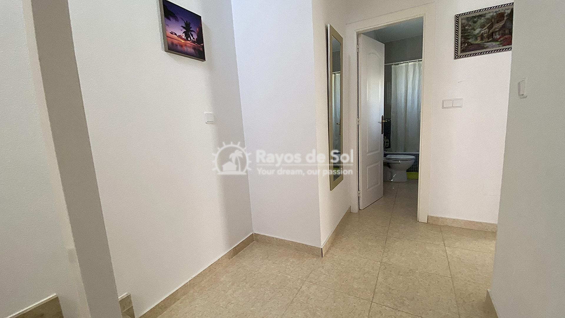 House  in Villamartin, Orihuela Costa, Costa Blanca (mp5005) - 20